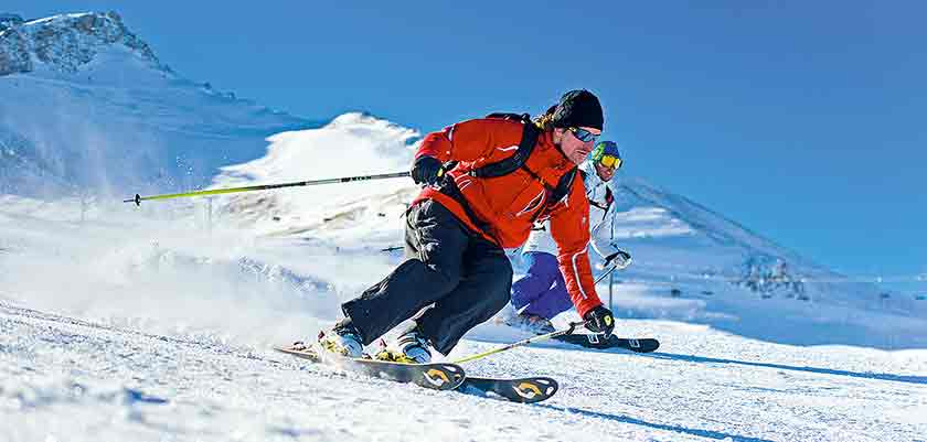 France_Espace-Killy-Ski-Area_Val-dIsère_Skiing-action.jpg